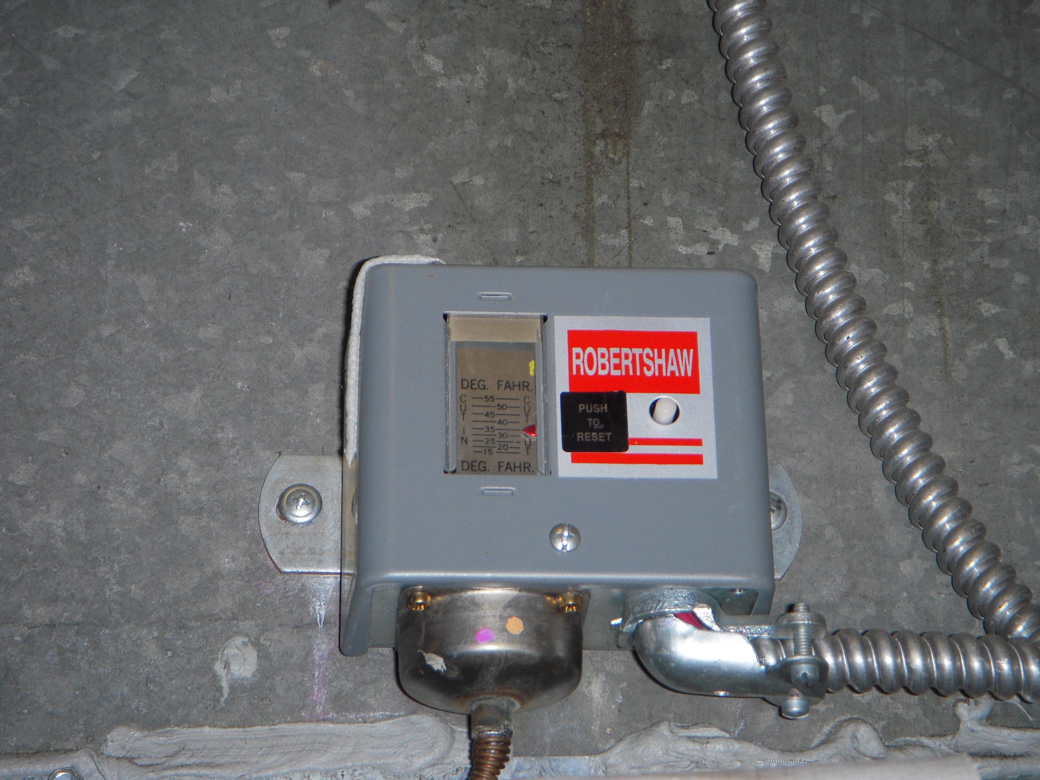 sf 2 freezestats 05 4 20 milliamp current loops; interpreting current loop information freeze stat wiring diagram at alyssarenee.co