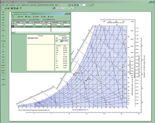 greenheck read box?w\=640 greenheck wiring diagrams gandul 45 77 79 119  at mifinder.co