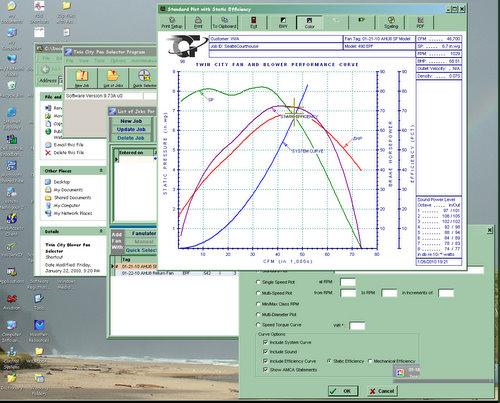 twin city fan and blower company fan selection software a field rh av8rdas wordpress com