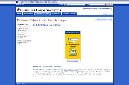 inflation-calculator-1954.jpg