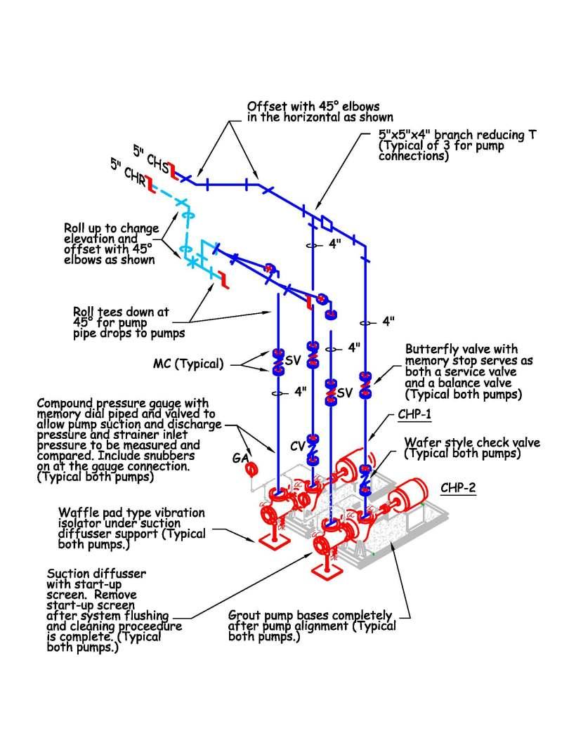 Plate Heat Exchanger Piping Schematic Wire Data Schema