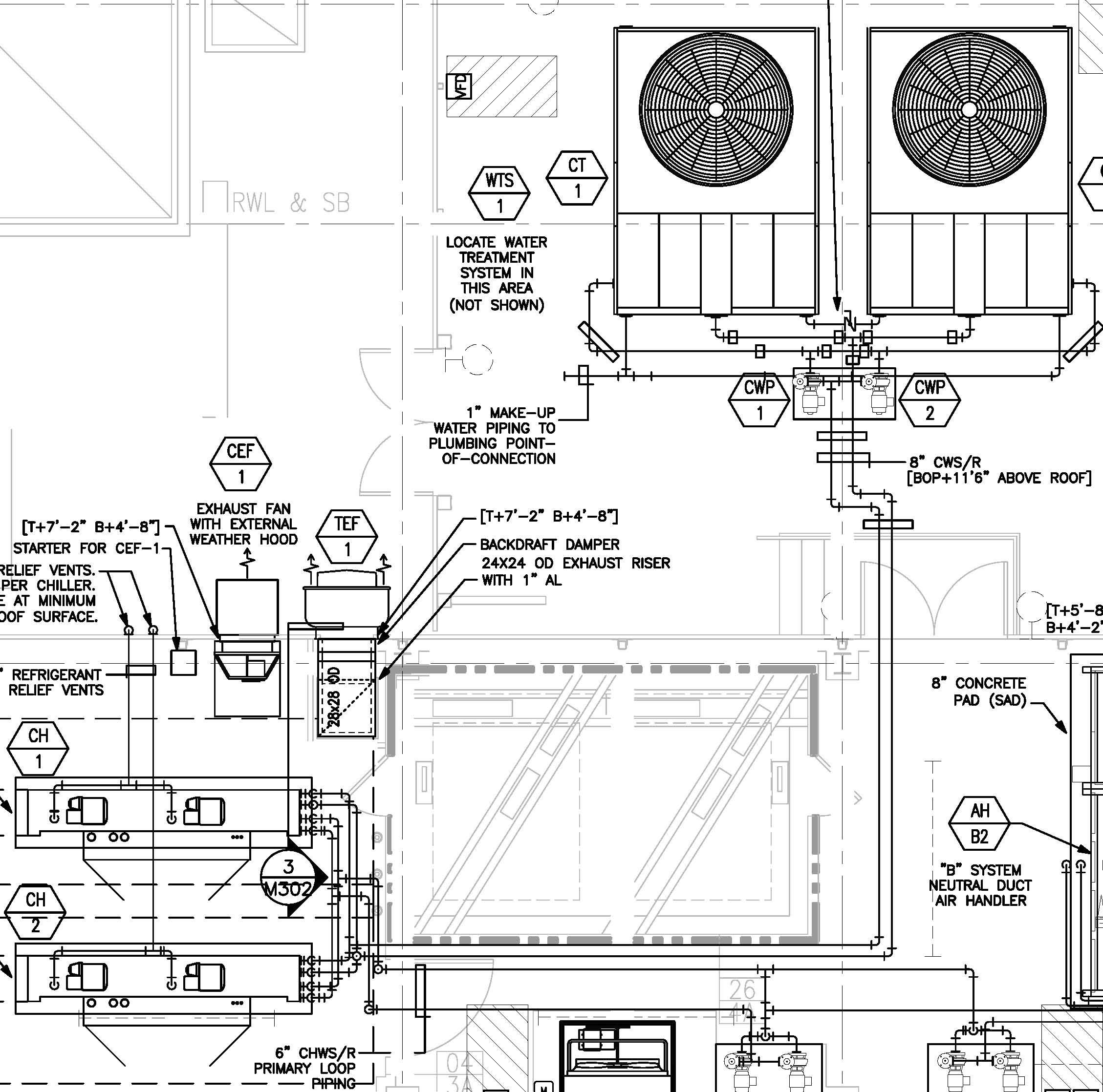 Bohn Unit Coolers Wiring Diagrams - Wiring Diagrams Schematics