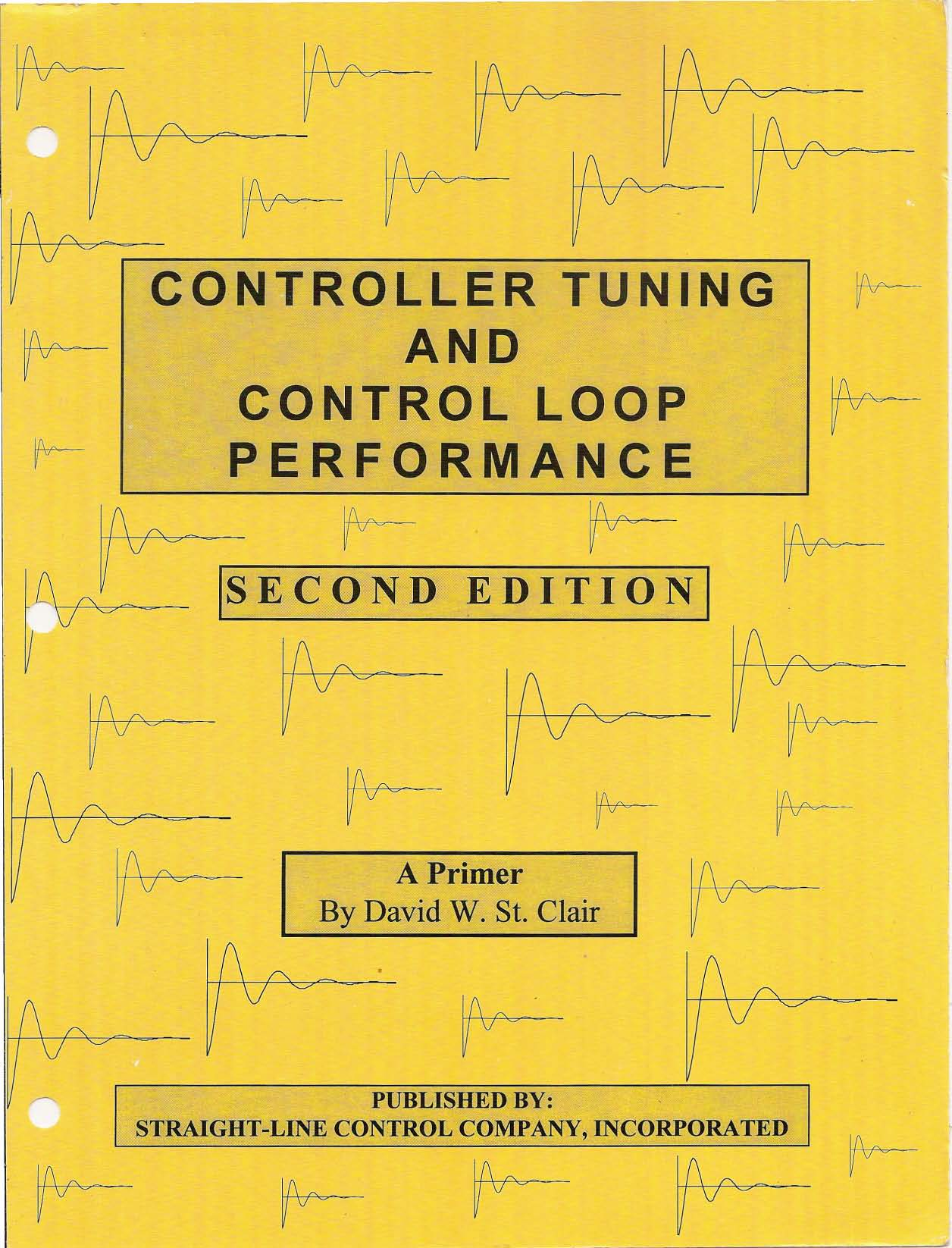 Resources for Understanding PID Control | A Field Perspective on ...