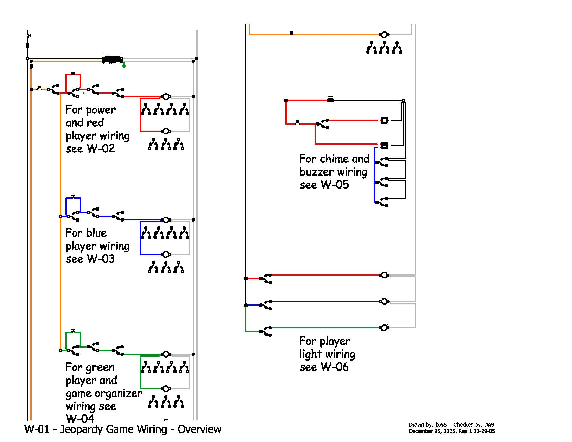 Reading A Ladder Logic Diagram Wiring Library Home Electrical Schematic Diagrams