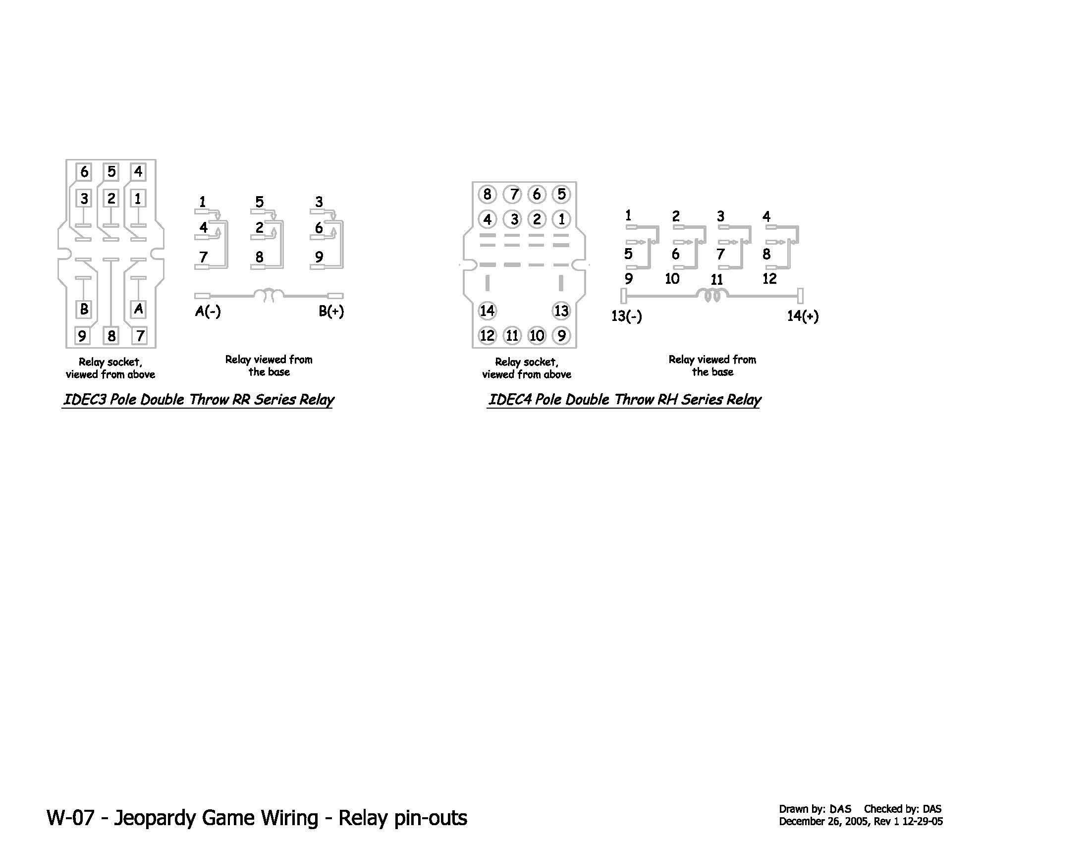ipod usb wiring diagram learning about relay logic; build your very own jeopardy ...