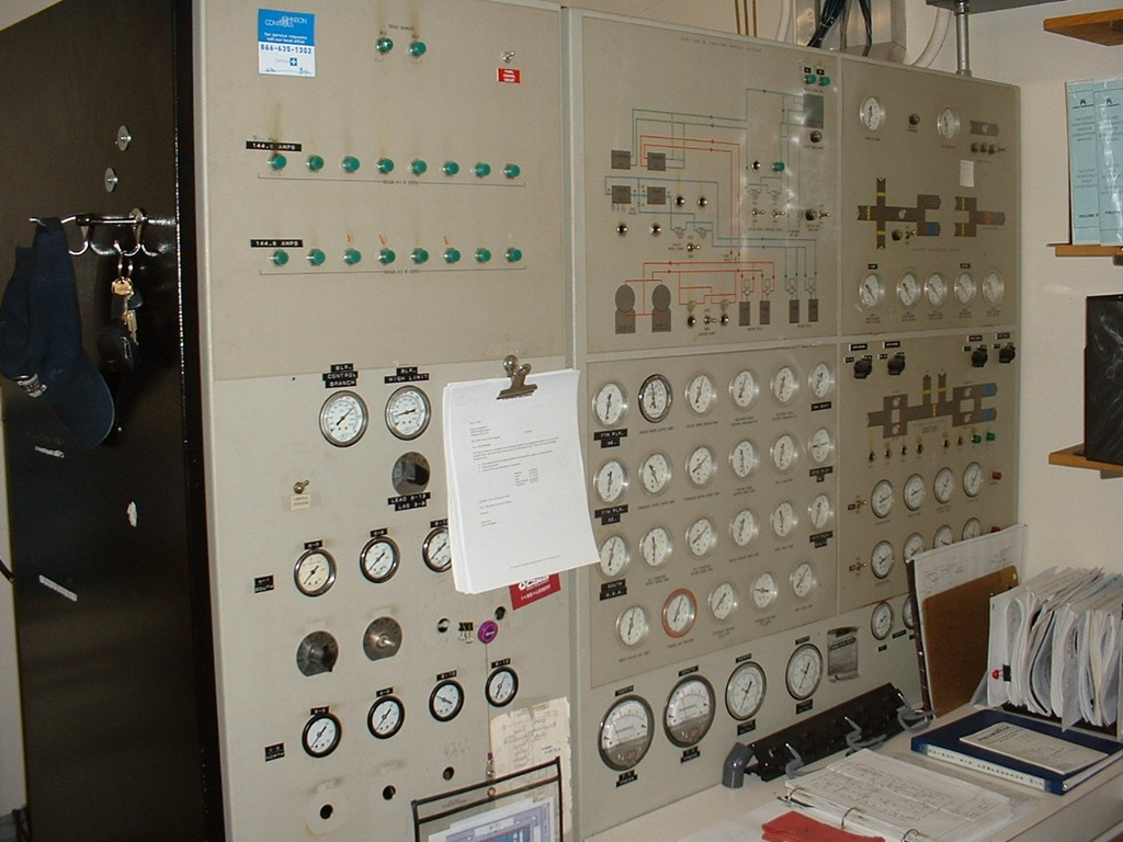 Learning About Relay Logic What S A Relay A Field