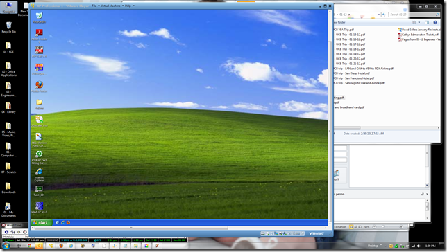 Fullscreen capture 3172012 10020 PM