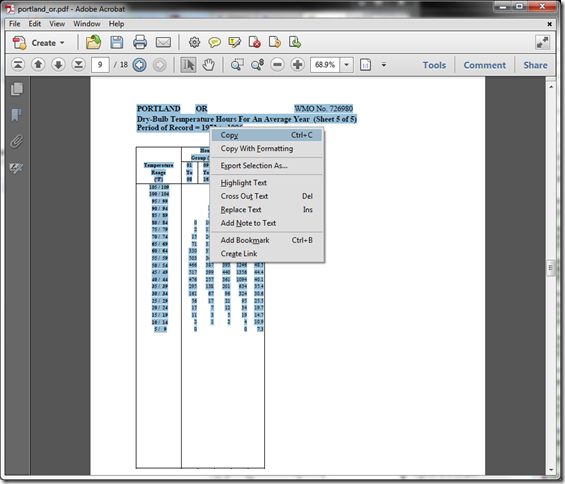 portland_or.pdf - Adobe Acrobat 3202012 23310 PM