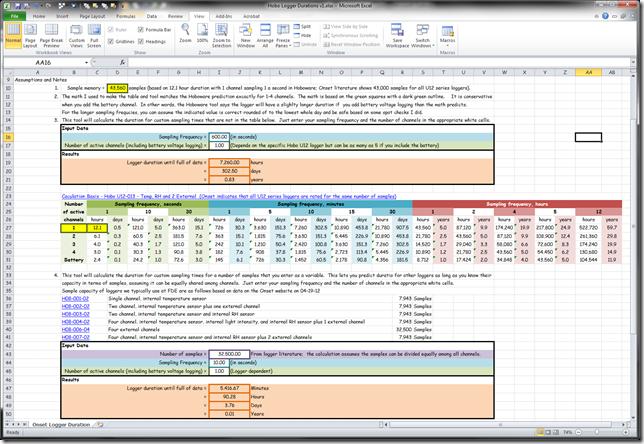 Microsoft Excel - Hobo Logger Durations v1.xlsx 4192012 84134 PM