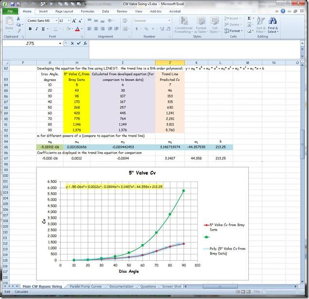 Microsoft Excel - CW Valve Sizing v3.xlsx 952012 65203 PM