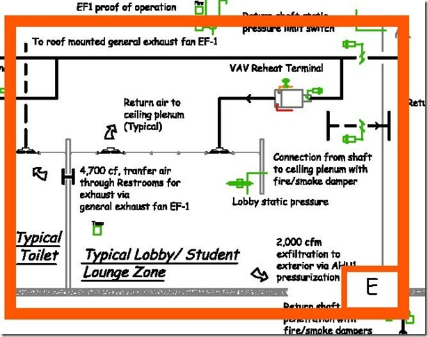 Sample system diagram v2 r1a Lounge_thumb[1]