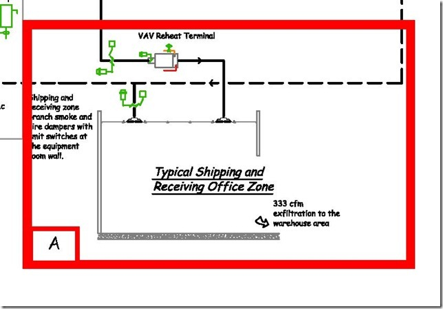 Sample system diagram v2 r1a Office_thumb[1]