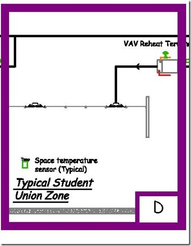 Sample system diagram v2 r1a Union_thumb[1]