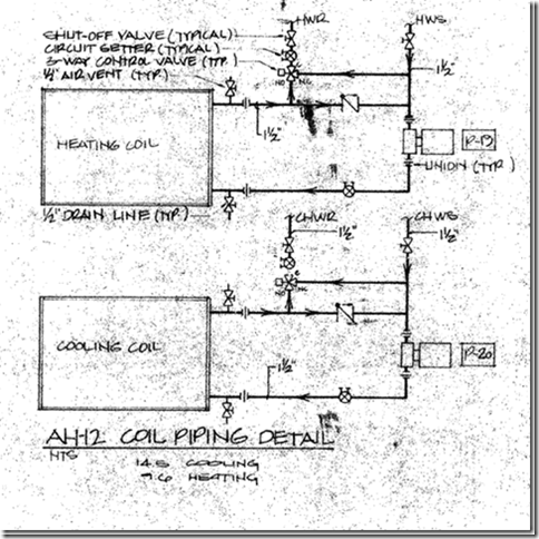 York Ac Wiring Diagram further Fan Limit Switch Installation Wiring moreover Wiring Diagrams For Residential Hvac in addition Air Handling Diagram also IS3y 6663. on goodman heating wiring diagram