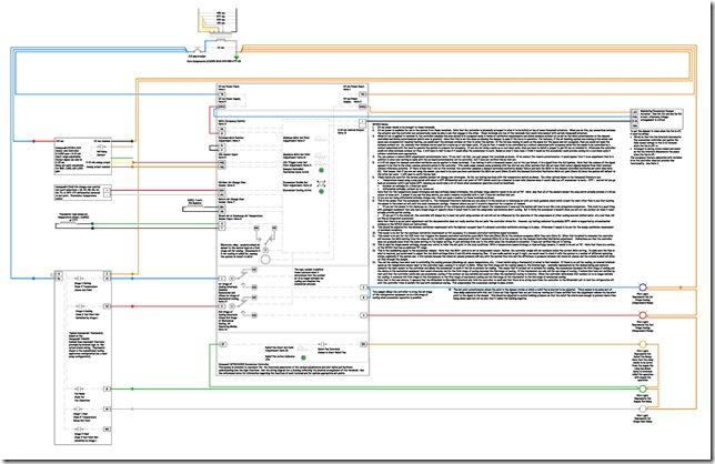 Economizer Trainer Wiring Diagram v3