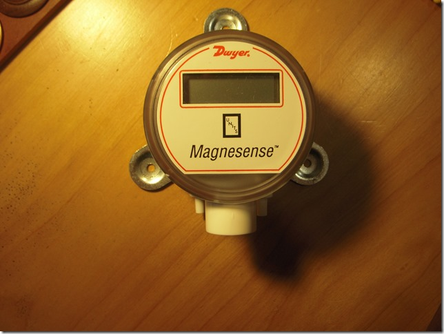 Dwyer Magnasense 01
