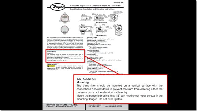 image_thumb4?w=644&h=364 dayton drum switch wiring diagram 2x443a wiring diagram images dayton drum switch wiring diagram at fashall.co