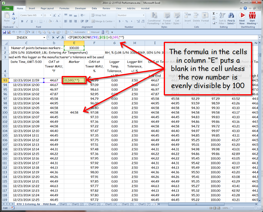 Annotating charts in excel a field perspective on engineering image ccuart Gallery