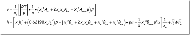 Equations-of-State-for-Air_thumb1